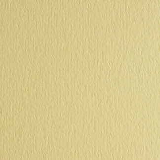 Картон дизайнерский Colore 37 onice 70х100 см 200 г/м.кв. Fabriano Италия
