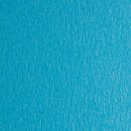 Картон дизайнерский Colore 40 cielo 70х100 см 200 г/м.кв. Fabriano Италия