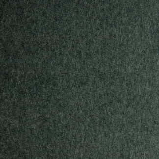 Картон дизайнерский Colore 42 ferro 70х100 см 200 г/м.кв. Fabriano Италия