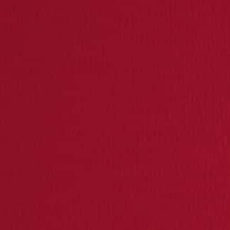 Картон дизайнерский Colore 47 ciliegia 70х100 см 200 г/м.кв. Fabriano Италия