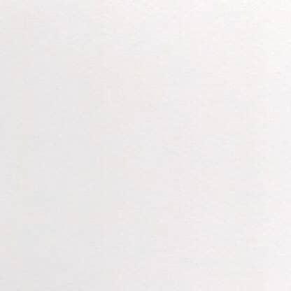 Картон цветной для пастели и печати Fabria 00 bianco А4 (21х29,7 см) 200 г/м.кв. Fabriano Италия