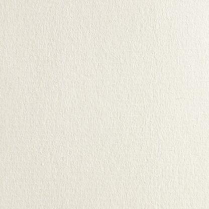 Бумага цветная для пастели Ingres 732 bianco 70х100 см 160 г/м.кв. Fabriano Италия