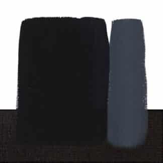 Акриловая краска Polycolor 500 мл 388 синий морской Maimeri Италия