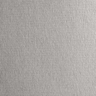 Бумага цветная для пастели Ingres 733 cenere 50х70 см 160 г/м.кв. Fabriano Италия