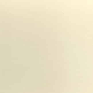 Картон цветной для пастели и печати Fabria 01 avorio 50х70 см 200 г/м.кв. Fabriano Италия