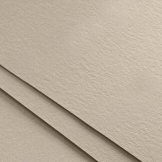 Бумага офортная для печати Unica 14 crema 70х100 см 250 г/м.кв. 50% хлопок Fabriano Италия