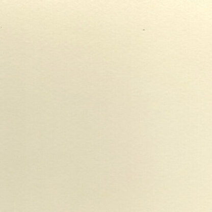 Картон цветной для пастели и печати Fabria 01 avorio 72х101 см 200 г/м.кв. Fabriano Италия
