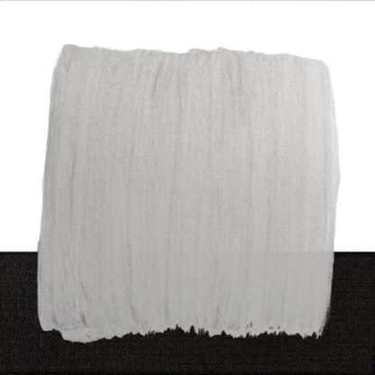 Краска для стекла 003 серебро 60 мл Idea Vetro Maimeri Италия