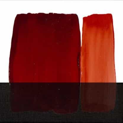 Краска для стекла 275 сиена жженая 60 мл Idea Vetro Maimeri Италия