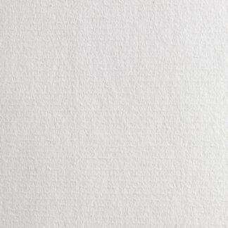 Бумага цветная для пастели Ingres 734 ghiaccio 50х70 см 160 г/м.кв. Fabriano Италия