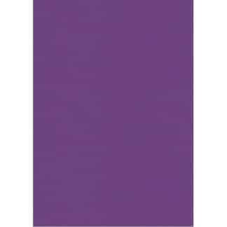 Фоамиран 116 Темно-сиреневый А4 (21х29,7 см) 0,5 мм