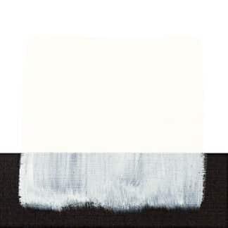 Акриловая краска Polycolor 500 мл 018 белила титановые Maimeri Италия