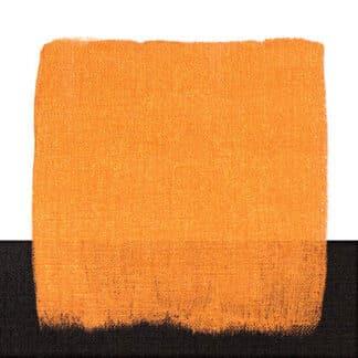 Акриловая краска Polycolor 500 мл 144 золото бледное Maimeri Италия