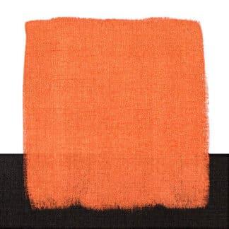 Акриловая краска Polycolor 500 мл 200 медь Maimeri Италия