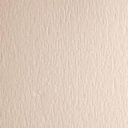 Картон дизайнерский Colore 54 avorio 50х70 см 200 г/м.кв. Fabriano Италия