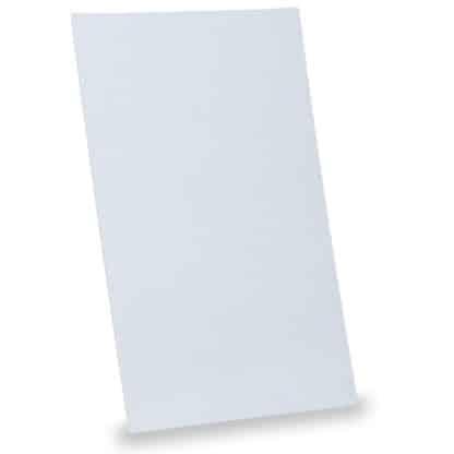 Холст на картоне прямоугольный 25х25 см Rosa Talent