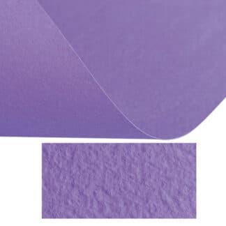Бумага цветная для пастели Tiziano 45 iris 50х65 см 160 г/м.кв. Fabriano Италия