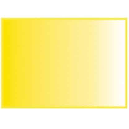 Акварельная краска 2,5 мл 201 кадмий желтый средний Van Pure