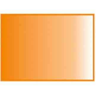 Акварельная краска 2,5 мл 217 охра золотистая Van Pure