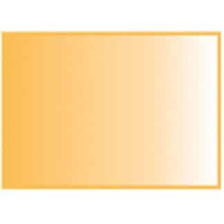 Акварельная краска 2,5 мл 218 охра желтая Van Pure