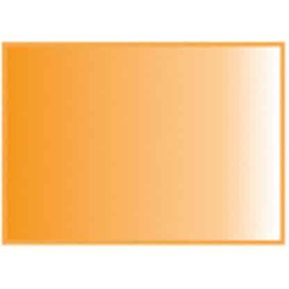 Акварельная краска 2,5 мл 226 тициановая Van Pure