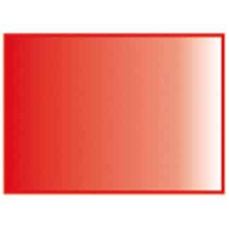 Акварельная краска 2,5 мл 302 красный стойкий Van Pure