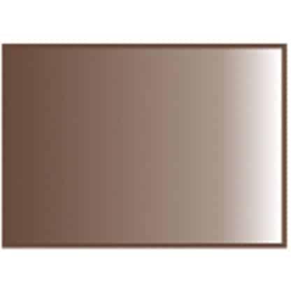 Акварельная краска 2,5 мл 413 сепия Van Pure