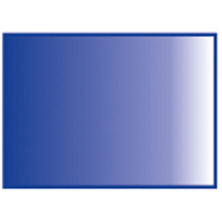 Акварельная краска 2,5 мл 511 ультрамарин Van Pure