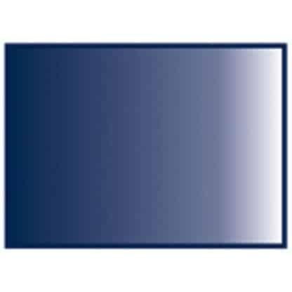 Акварельная краска 2,5 мл 516 индиго Van Pure
