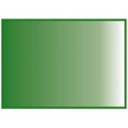Акварельная краска 2,5 мл 725 зеленая Van Pure