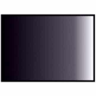Акварельная краска 2,5 мл 805 нейтрально-черная Van Pure