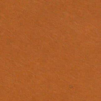 Фетр жесткий «Коричневый» А4 (21х29,7 см)