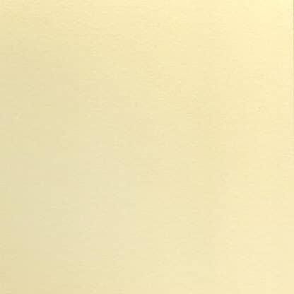 Картон цветной для пастели и печати Fabria 02 crema 72х101 см 200 г/м.кв. Fabriano Италия