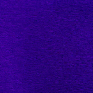 Бумага гофрированная 701516 Фиолетовая 55% 26,4 г/м.кв. 50х200 см (Т)