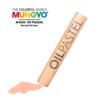 Пастель масляная 503 Светло-розовая Mungyo