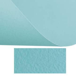 Бумага цветная для пастели Tiziano 46 acgua marina 50х65 см 160 г/м.кв. Fabriano Италия