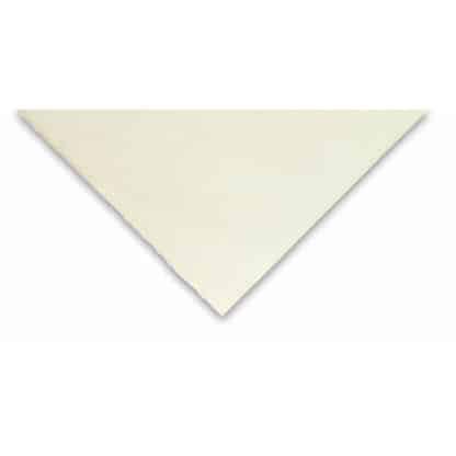 50815160 Бумага для графики Accademia рулон 150 см 10 м 160 г/м.кв. Fabriano Италия