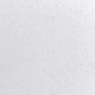 Картон цветной для пастели и печати Fabria 03 brizzano neve 50х70 см 200 г/м.кв. Fabriano Италия