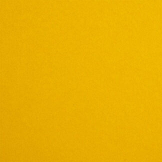 Картон дизайнерский Colore 48 oro 50х70 см 200 г/м.кв. Fabriano Италия