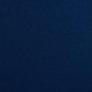Картон дизайнерский Colore 50 dark blue 50х70 см 200 г/м.кв. Fabriano Италия