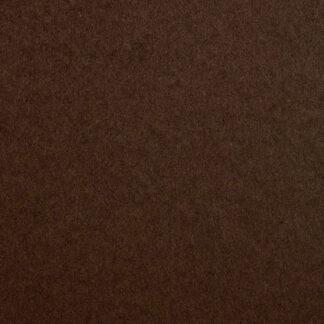 Картон дизайнерский Colore 51 caffe 50х70 см 200 г/м.кв. Fabriano Италия