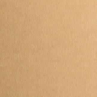 Картон дизайнерский Colore 49 bruno 70х100 см 200 г/м.кв. Fabriano Италия