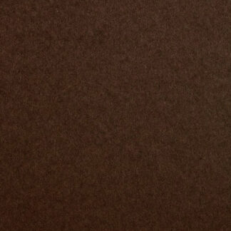Картон дизайнерский Colore 51 caffe 70х100 см 200 г/м.кв. Fabriano Италия
