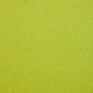 Картон дизайнерский Colore 52 lime 70х100 см 200 г/м.кв. Fabriano Италия