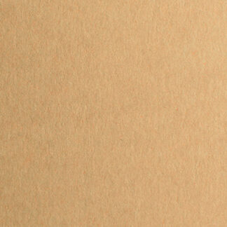 Картон дизайнерский Colore 49 bruno А4 (21х29,7 см) 200 г/м.кв. Fabriano Италия