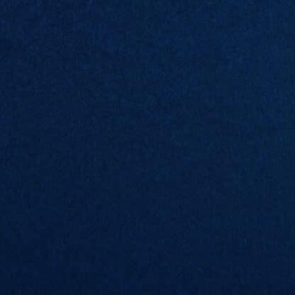Картон дизайнерский Colore 50 dark blue А4 (21х29,7 см) 200 г/м.кв. Fabriano Италия