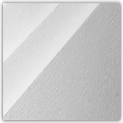 Бумага для акварели Рутения А1 (59,4х84,1 см) 150 г/м.кв.