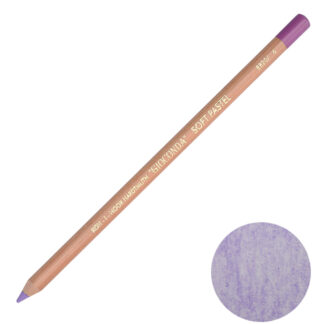 Карандаш пастельный Gioconda 006 Dark violet Koh-i-Noor