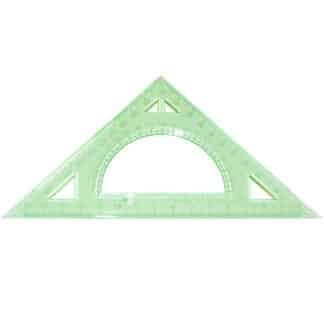 Треугольник 15 см Спектр