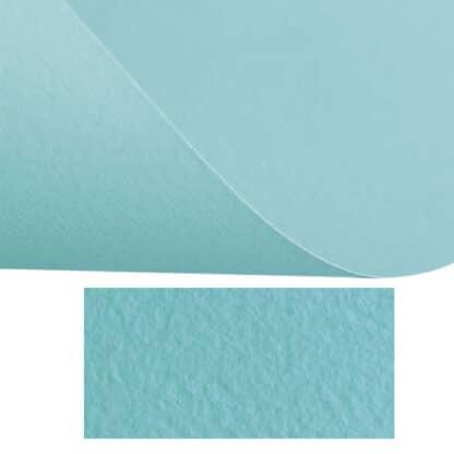 Бумага цветная для пастели Tiziano 46 acgua marina А4 (21х29,7 см) 160 г/м.кв. Fabriano Италия